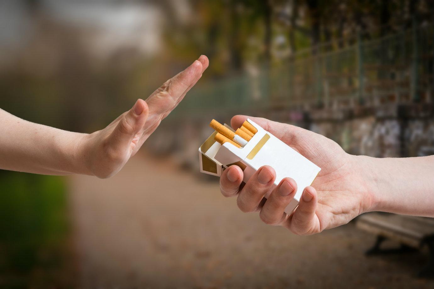 fumantes-passivos