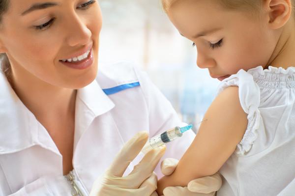 Começa campanha de vacinação contra a gripe
