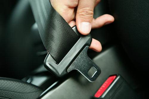 10% das internações no HURSO são de vítimas de acidentes de trânsito