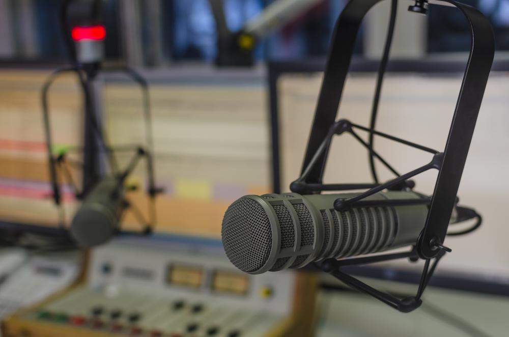 Diretor Técnico fala à Rádio RBC sobre novidades do HURSO
