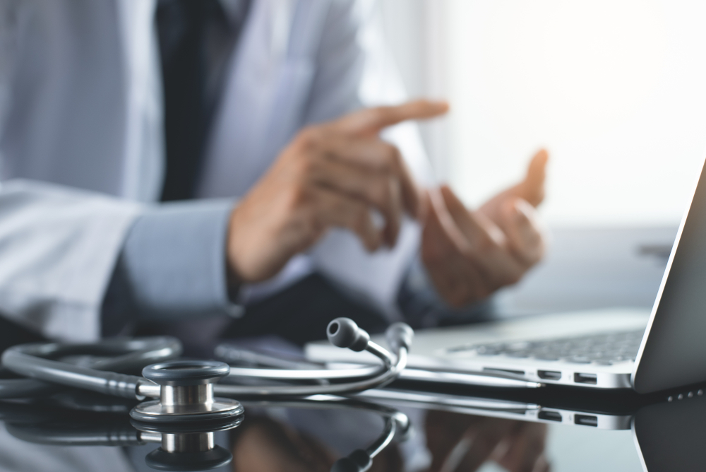 HURSO agora conta com sistema online para informar boletim médico de paciente