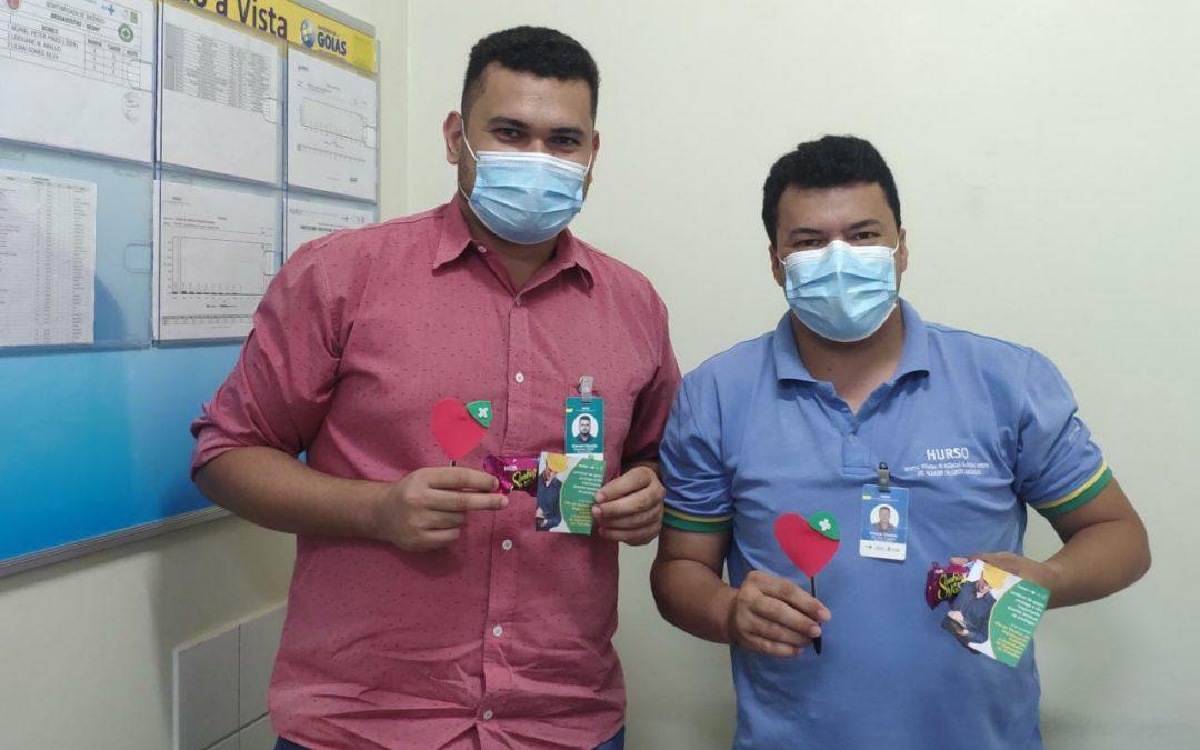 Técnico de Segurança do Trabalho ajuda a evitar acidentes no ambiente hospitalar